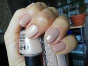 Essie Expressie Лак для ногтей, оттенок 60, 10 мл #4, Ольга А.