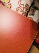 Столик/подставка для ноутбука JD-B200, 60х40х94 см #15, Юлия Т.