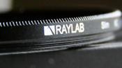 Фильтр защитный ультрафиолетовый RayLab UV MC Slim Pro 67mm #1, Сергей Ч.