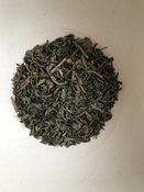 Ahmad Tea зеленый чай, 200 г #3, Сафина Ксения