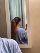 Резинка для волос PONYTAILER #11, Алёна Л.