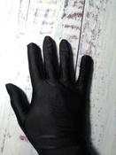 Перчатки #8, Евгения К.