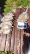 Жилет-утяжелитель SPR (до 20 кг) #4, Дима