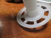 Умягчающий проточный фильтр  Аквафор  Кристалл А для жесткой воды #2, Вячеслав Г.