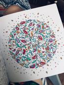 Набор капиллярных ручек линеров STABILO Point 88, 10 цветов #9, Анастасия И.