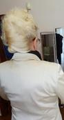 """L'Oreal Paris Стойкая краска для волос """"Preference, Платина Ультраблонд"""", 8 тонов осветления #12, Алина"""