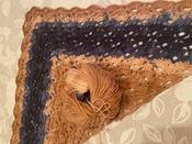 Пряжа для вязания Schachenmayr Merino Merino Extrafine 285 Lace, Jolie (00584), 285 м, 50 г #1, Юлия