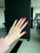 Essie Expressie Лак для ногтей, оттенок 190, 10 мл #12, Анастасия Ш.