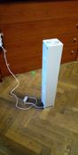 Бактерицидный рециркулятор Плон 1.0 до 80 кв. м. Уф-облучатель. Обеззараживание воздуха закрытого типа #14, людмила вингородава