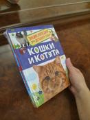 Энциклопедия для детского сада. Три энциклопедии для девочек #4, Екатерина