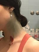 """L'Oreal Paris Красящий спрей для волос """"Colorista Spray"""", оттенок Бирюзовые Волосы, 75 мл #4, Ксения К."""