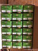 Сок из яблок и шиповника осветленный восстановленный с 6 месяцев Сады Придонья, 18 шт по 0,125 л #136, Лариса Б.