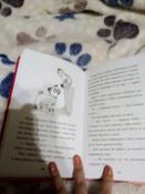Мопс, который мечтал стать северным оленем (выпуск 3) | Свифт Белла #3, Юлия Г.