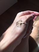 Garnier Увлажняющий BB-крем Секрет совершенства для нормальной кожи, оттенок ванильно-розовый, 50 мл #5, Екатерина Усова