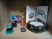 Игра Skylanders Spyro's Adventure (WIN MAC, Английская версия) #1, Сергей П.
