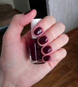 """Essie Лак для ногтей, оттенок 45 """"Родственная душа"""", 13,5 мл #9, Ирина"""