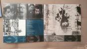 Linkin Park. Hybrid Theory (LP) #3, Максим П.