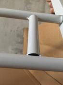 Столик/подставка для ноутбука JD-B200, 60х40х94 см #7, Дарья А.