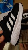 Кроссовки adidas Duramo 9 K #11, Мария Т.