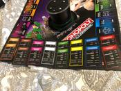 Настольная игра Monopoly Монополия Голосовой банкинг, E4816121 #33, Ольга А.