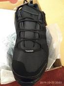 Кроссовки adidas Terrex Ax2 Cp #7, озономан
