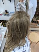 Резинка для волос #2, Полина Х.