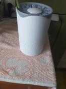 Беспроводной, безопасный стерилизатор воздуха UVmax закрытого типа. Ультрафиолетовая, бактерицидная лампа для уничтожения вирусов, микробов и бактерий.   #2, Екатерина С.