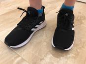 Кроссовки adidas Duramo 9 K #6, Анастасия С.
