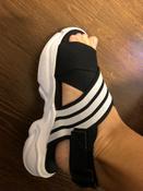 Сандалии adidas #1, Оксана Г.