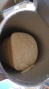 Чипсы Pringles Asian Collection, рисовые, со вкусом малазийского красного карри, 160 г #5, Екатерина