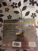 Игра Sid Meier's Civilization IV (PC, Русская версия) #2, 1