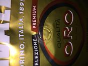 Кофе в зернах Lavazza Qualita Oro, 1 кг #9, Eustace