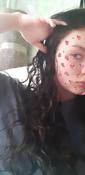 Love Beauty&Planet Цветущий цвет шампунь для волос, бессульфатный, 400 мл #2, Анастасия Ч.