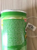 Pringles Tortilla Кукурузные чипсы со вкусом сметаны, 160 г #8, Марина