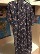 Платье ARINA GREGORI #2, Ирина С.