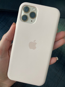 Смартфон Apple iPhone 11 Pro 512GB, золотой #8, Анна Р.
