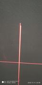 Уровень лазерный самовыравнивающийся DEKO LL57 SET 1 (5 линий, красный луч) #2, Андрей Б.