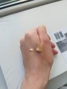 Garnier Увлажняющий BB-крем Секрет Совершенства для нормальной кожи, оттенок очень светлый, 50 мл #7, Дарья Б.