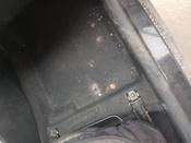Автомобильный пылесос Stvol, сухая и влажная уборка, 120 Вт, 12 В #2, Первушин Н.
