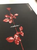 Depeche Mode. Violator (LP) #14, Яна К.