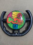 Лабиринт интеллектуальный ABtoys 3D, PT-00734, с электронным таймером #1, Тяпкина Регина