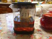 Чайник заварочный Vitax, 900 мл #5, б кирилл