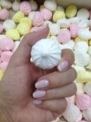 Essie Лак для ногтей, тон №06 Балетные туфельки, 13,5 мл #2, Марина Миронова