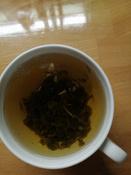 Чай зеленый листовой Ahmad Tea Professional, с жасмином, 500 г #4, Гончарова Светлана Дмитриевна