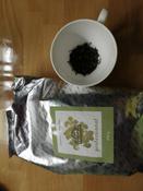 Чай зеленый листовой Ahmad Tea Professional, с жасмином, 500 г #2, Гончарова Светлана Дмитриевна
