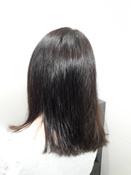 L'Oreal Paris Стойкая крем-краска для волос  Excellence, оттенок 4.00, Каштановый #11, Марина Ш.