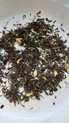 Чай зеленый листовой Ahmad Tea Professional, с жасмином, 500 г #6, Людмила