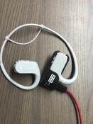 Sony NW-WS623, White МР3-плеер #4, Трубин Евгений