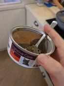 Влажный диетический корм  при расстройствах пищеварения (ЖКТ), для кошек, Hill's Prescription Diet i/d, упаковка 12 шт х 156 г #3, Мария В.