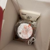 Блендер-пароварка Philips Avent 4-в-1 для приготовления детского питания, SCF883/01, белый, серый #4, Ирина Р.